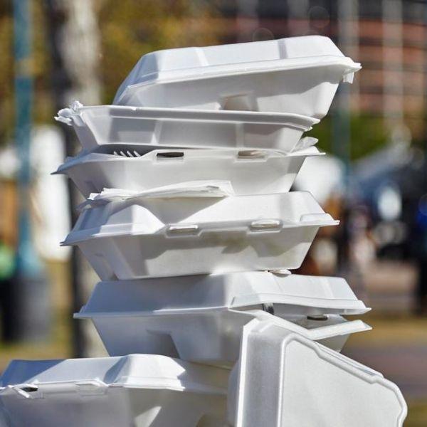 jenis sampah yang tidak bisa di daur ulang - Ecofren.com